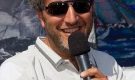 Gabriele Cutini