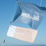 SaltAndSail_2011-23