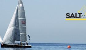 Le immagini del trofeo SaltAndSail 2011!
