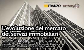 Evento Franzo - Sinteg