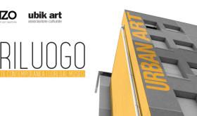Fuoriluogo - Urban Art - Arte contemporanea fuori dal museo