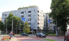 risparmio-energetico-franzo-ev